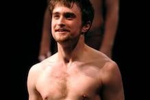 Daniel Radcliffe set for Broadway musical