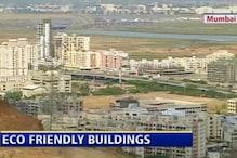 Eco-friendly Mumbai homes to counter power cuts