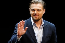 DiCaprio to play FBI Chief in next?