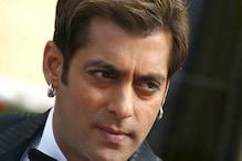 Salman Khan plays sugar daddy to Asin