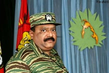 Busted, but India retains ban on LTTE