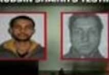 Case against 26/11 Indian suspects fails