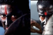 Abhishek vs Vikram: Who's better as 'Raavan'?