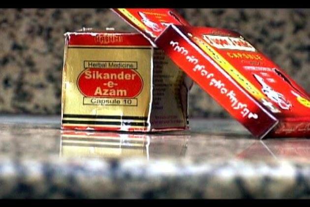 Ayurvedic viagra tablets natural safe viagra