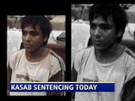 Will Kasab get death? India awaits sentence