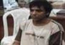 Kasab faced threat from police too: ATS chief