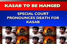 Death for Kasab: what judge said