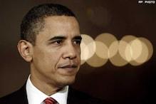 Rekha's Bhangra enthralls Obama, his guests