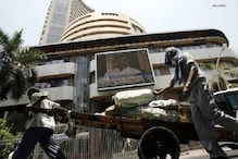 Shock showdown: stock exchanges go to war