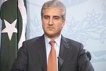 Let's respect each other's courts: Qureshi