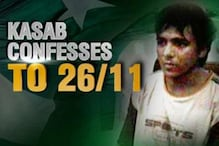 26/11 accused Kasab suffers from stomach ailment
