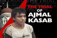The trial of Kasab and unravelling of 26/11