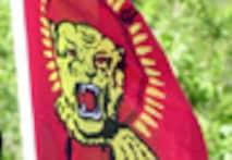 Probe sought into war crimes by Sri Lanka