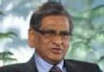 Shahzad case proves Pakistan terror hub: Krishna