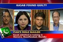 Has 26/11 verdict embarrassed Pakistan?