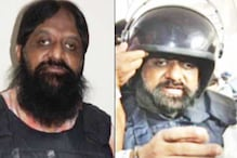 Bangladeshi terror outfit running camps in India