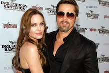 Brangelina may reunite on screen for historical