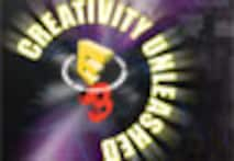 Game developers get ready for diverse E3 show