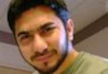 NY bomb plotter Faisal indicted on 10 counts