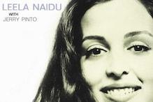 Reading 'Leela', a woman of inspiration