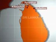 LTTE still active; warns Sri Lanka