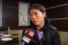 Naga blockade makes world champion suffer