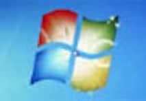 Hackers plant viruses in Windows phone games