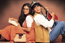 The best luv storys in Bollywood