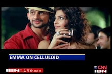 Watch: Emma on celluloid