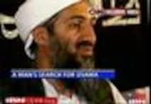 2009 al-Qaeda plot to bomb NYC hatched in Pak