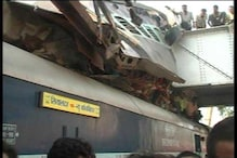 Indian Railways: Travel at your own risk