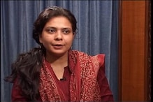 I am not worried: Anusha Rizvi