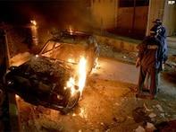 47 dead in Pak riots after MQM leader's murder