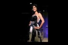 Katrina Kaif to be Etihad's brand ambassador
