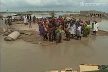 Floods devastate Pakistan, over 1,600 dead