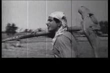 Can films like Do Bigha Zamin or Ankur ever be made again?