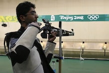 CWG: India's medal hopes