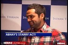 'I think Salman has a unique style'