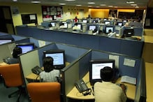 India Inc to step up hiring in next 3 months