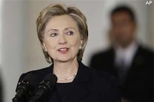 Clinton joins condemnation of Quran burning plans