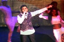 Rahman's CWG song doesn't hit right note with dancers