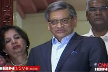 Krishna likely to meet Qureshi in New York