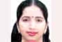 Playback singer Swarnalatha passes away