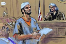 Times Square bomber Shahzad sentenced to life