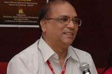 IFFI: Museum for Indian cinema in Mumbai
