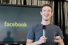 Wait and watch before you switch to FB mail