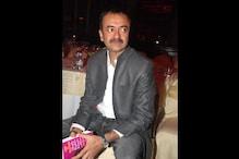 IFFI: Rajkumar Hirani talks about script writing