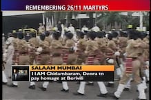 India salutes its heroes on 26/11 anniversary