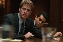 Masand: 'The Social Network' is a smart film