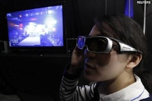 3D TVs can disorient the brain